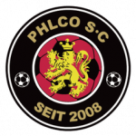 "<span class=""title"">PHLCO10周年記念クラブ紅白戦 兼シニア50優勝2019記念</span>"