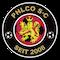 PHLCO S・C(フィルコ・エスシー)